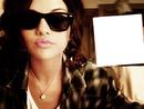 Selena Gomez Turkey