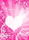 amor lindo