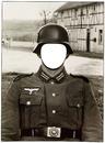 soldado aleman