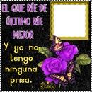 Julita02 Frases