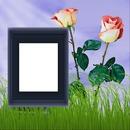 Dj CS Love Flower 13