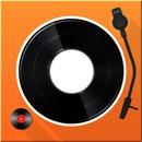Dj CS Love Vinyl