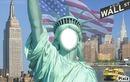 STATUE NEW YORK
