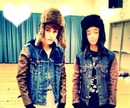 les swaggie