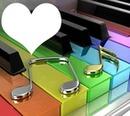 musica y corazon