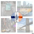 The best sights of New,York