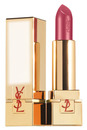 Yves Saint Laurent Rouge Pur Couture Golden Lustre Lipstick Peach Pink