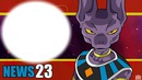 dragon ball super 1.2