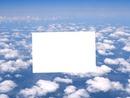 l amour dans les nuage