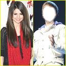 Selena And You