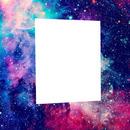 Tu Mi Galaxia