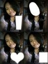 4 foto
