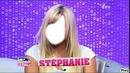 secret story (Stéphanie)