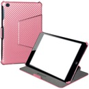 iPad Rosado