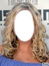 Blonde raide 123