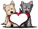 Cairn love