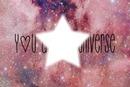 etoile universe