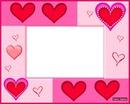 Portada corazones