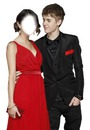 selena gomes and justin bieber