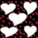 ricordi di cuore