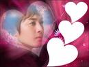 I LOVE YOU KİM HYUN JOONG