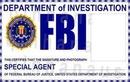 Cartes FBI