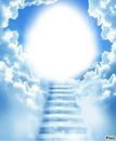 Ciel deces 2
