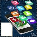 Julita02 Redes sociales