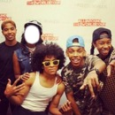 Mindless Behavior and You
