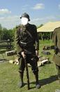 soldat 39-45