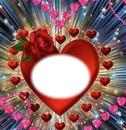 eres mi corazon