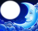 la luna es testigo