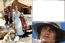 la petite maison dans la prairie/la famille ingalls 42