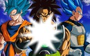 dragon ball super broly 13
