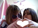 Love .. <3