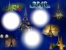 Paris 2015*