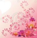 fleurs de Lis