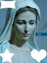 nuestra madre la maria