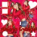 Blend De Ariana Grande