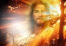 Jesús Cuídame