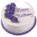 annif violet