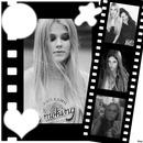 Valentina Zenere Editada