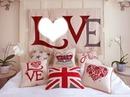 *LOVE-LOVE*