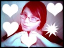 love mes cheri <3