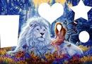 LION D*AMOUR***** <3