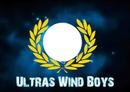 wind boys
