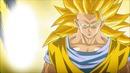 goku le super mega saiyens 3
