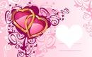 des coeur que des coeur