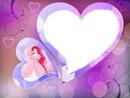 Ariel&Heart