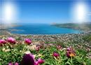 en Güzel Manzara 2 photos